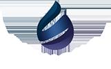 Servipura Logo